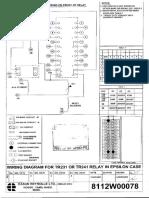 TR231 OR TR241_E4_8112W00078.pdf