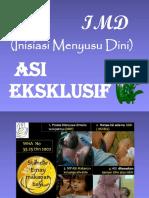 1 IMD_ASI EKSKLUSIF.pptx