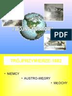 1wojna_swiatowa (1)