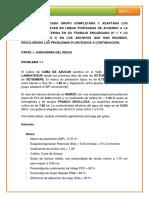 Diseño-RP (1).docx