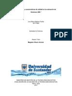 Lina Medina Informe Actividad4 2