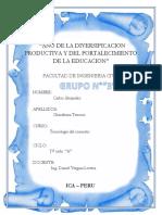 1.DISEÑO DE MEZCLA- CHACALTANA.docx