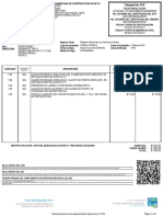 CMC110627E61_614_FAC_20150219.pdf