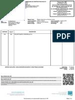 CMC110627E61_606_FAC_20150216.pdf