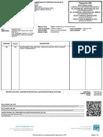 CMC110627E61_603_FAC_20150216.pdf