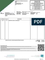 CMC110627E61_594_FAC_20150210.pdf