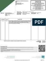CMC110627E61_592_FAC_20150210.pdf