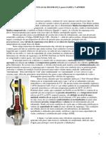 18 - Dimensionamento_de_Valvulas_de_Seguranca_para_Gases.pdf