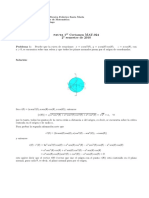 PautaCertamen1.pdf
