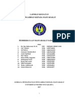 laporan ppm B23 Kuroboyo.docx