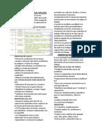 SEGURIDAD-III-UNIDAD.docx
