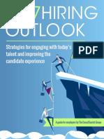 2017_Hiring_Outlook_eBook.pdf