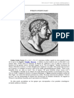 Ovidio Metamorf