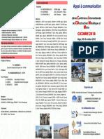 Flyer_Cicomm2018_Alger_2.pdf