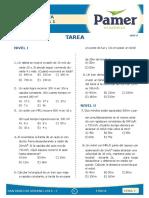 F_1 TAREA
