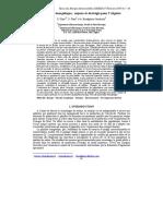 ICRESD07_8.pdf