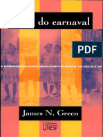 Green - Além do Carnaval .pdf