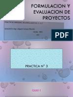 Exposicion PD Desarrolladas 3,4 y5