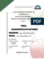 Diagnostico_inyector
