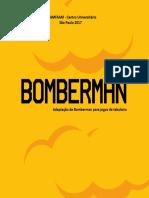 bomberparaport.pdf