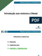 Intro Diesel