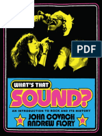 Covach_Whats+that+sound.pdf