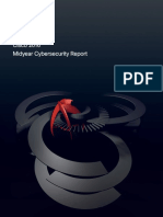 Midyear Security Report 2016
