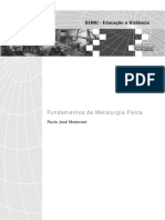 Fundamentos Metalurgia Fisica Pt1