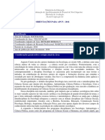 Criterios_APCN_Sociologia.pdf