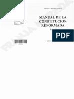 Manual-de-la-Constitucion-Reformada.-Bidart-Campos-T-I.pdf