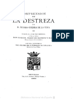 1681-ROPERA Y DAGA-Comprension Dl Destreza Por Alvaro Guerra Dl Vega