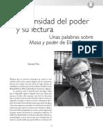 unas palabras sobre Masa y Poder- Gerardo Piña.pdf
