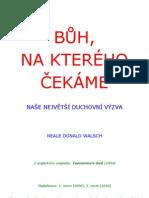 WALSCH_cs_BUH_NA_KTEREHO_CEKAME_v2_a4