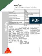 Sikalastomer-511 (1)
