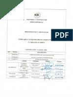 POL032ELE016 - Templado y Engrampado Conductor y Cable Guardia - R.2.pdf