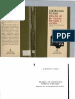 Mardones, J.M. - Filosolfia de las ciencias humanas y sociales - 130 pag.pdf