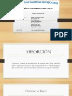 Presentación-absorcion