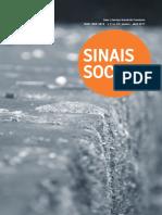 SinaisSociais_SS33_WEB_14_09_17