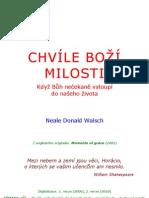 WALSCH_cs_CHVILE_BOZI_MILOSTI_v2_a4