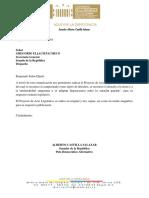 PAL 012-16 Campesinado Sujeto de Derechos