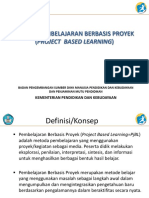 4.4 project based learning.pdf