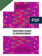 TRANSTORNOS-GLOBAIS-DO-DESENVOLVIMENTO.pdf