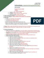 cp planning worksheet f17
