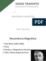 AULA2_RM.pdf