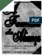 Harriet e Gerard Van Groningen - A familia da aliança.pdf