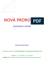 WALSCH_cs_NOVA_PROROCTVI_v2_a4