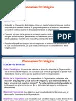planeacion-estrategica-calidad.ppt