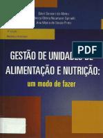 Gestão Unidades de Alimentação e Nutrição - Abreu, Spinelli e Pinto.pdf