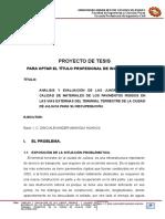 3. Contenido - Dino Alexander Amaqui h. Arreglo Para Fritz1111111