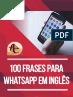 LM18-Livro digital-Frases para WhatsApp.pdf